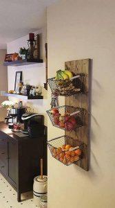 15 Farmhouse Kitchen Ideas On A Budget 24