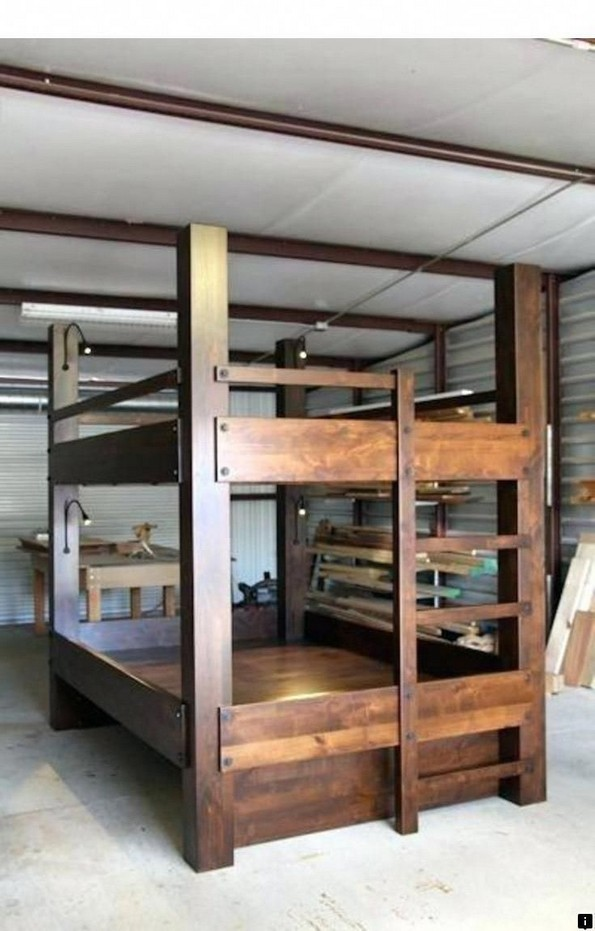 15 Most Popular Full Size Loft Bed With Stairs And What You Must Know 19