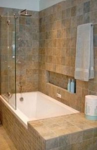15 Tips How To Walk In Tubs And Showers Can Make Life Easier 08