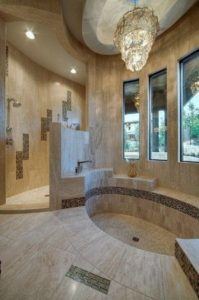 15 Tips How To Walk In Tubs And Showers Can Make Life Easier 11
