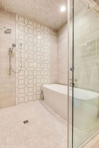 15 Tips How To Walk In Tubs And Showers Can Make Life Easier 12