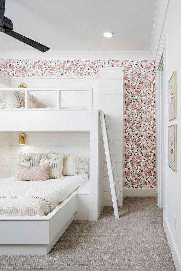 15 Top Popular Bunk Bed For Teenagers 09