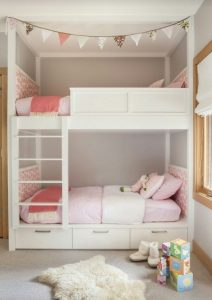 15 Why Bunk Beds With Stairs And Desk 03