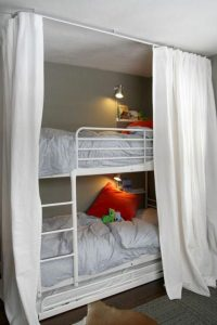 15 Why Bunk Beds With Stairs And Desk 06
