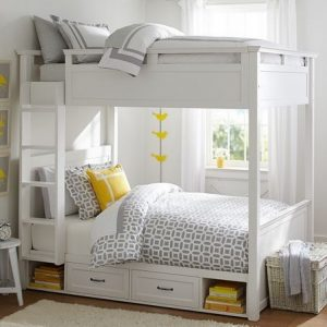 15 Why Bunk Beds With Stairs And Desk 13