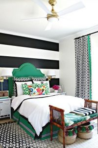 16 Creative Ways Dream Rooms For Teens Bedrooms Small Spaces 01
