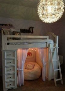 16 Creative Ways Dream Rooms For Teens Bedrooms Small Spaces 08
