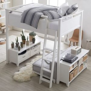 16 Creative Ways Dream Rooms For Teens Bedrooms Small Spaces 16