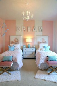 16 Creative Ways Dream Rooms For Teens Bedrooms Small Spaces 19