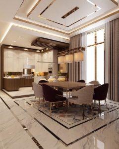16 Luxury Living Room Design Small Spaces Ideas 02