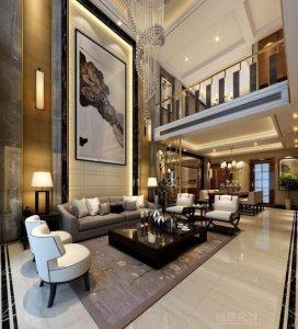 16 Luxury Living Room Design Small Spaces Ideas 07