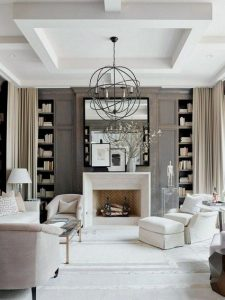 16 Luxury Living Room Design Small Spaces Ideas 14