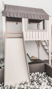 16 Model Of Kids Bunk Bed Design Ideas 05