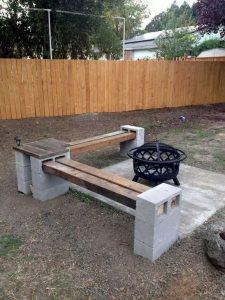 16 Most Popular Backyard Fire Pits Design Ideas 18