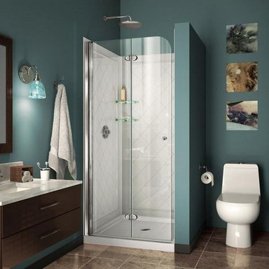 16 The Best Shower Enclosures 01