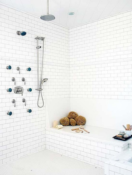 16 The Best Shower Enclosures 03