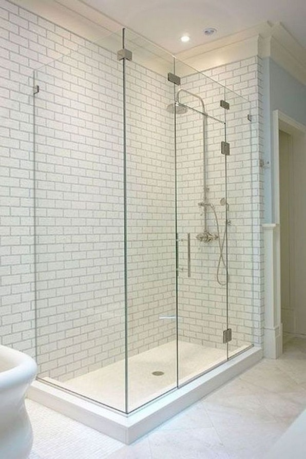 16 The Best Shower Enclosures 04