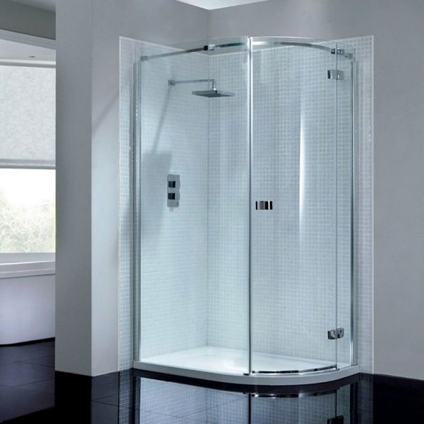 16 The Best Shower Enclosures 06