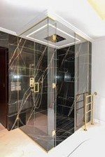 16 The Best Shower Enclosures 09