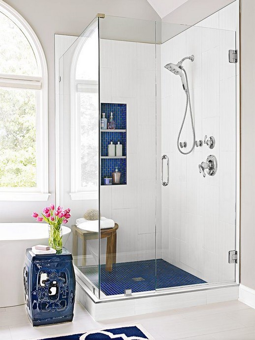 16 The Best Shower Enclosures 18