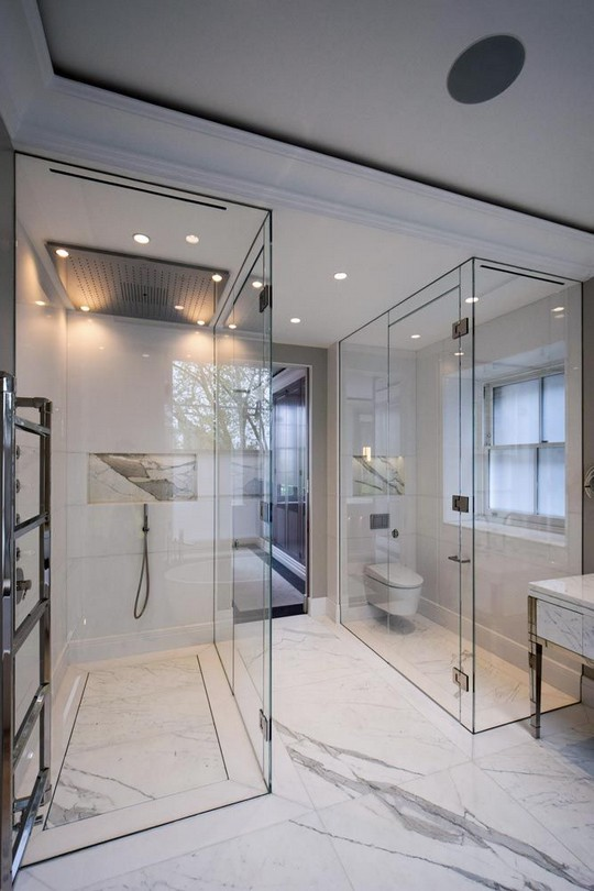 16 The Best Shower Enclosures 19