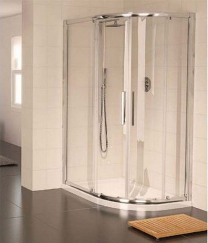 16 The Best Shower Enclosures 20