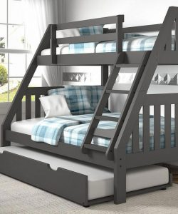16 Top Choices Bunk Beds For Kids Design Ideas 14