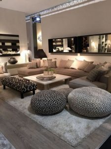 16 Top Choices Living Room Ideas 09