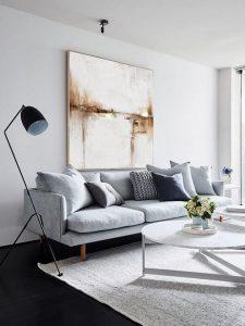 16 Top Choices Living Room Ideas 19