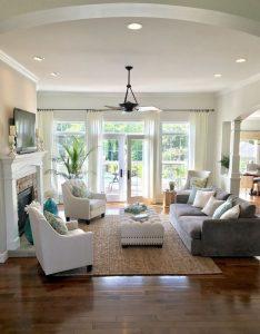 16 Top Choices Living Room Ideas 21