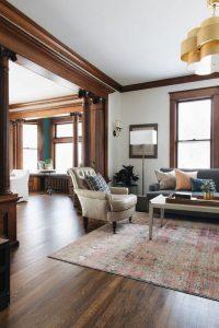 16 Top Choices Living Room Ideas 22