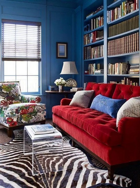 16 Top Choices Living Room Ideas 23