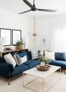 16 Top Choices Living Room Ideas 24