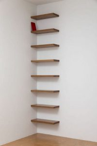 17 Amazing Bookshelf Design Ideas 12