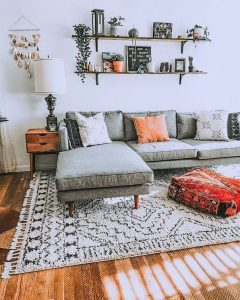 17 Best Of Living Room Design Layout Decoration Ideas 17
