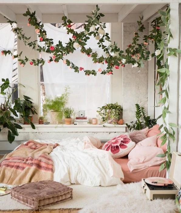 17 Cozy Home Interior Decorations Ideas 03