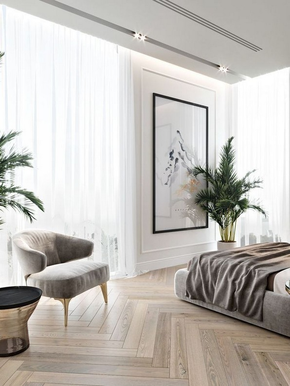 17 Cozy Home Interior Decorations Ideas 06
