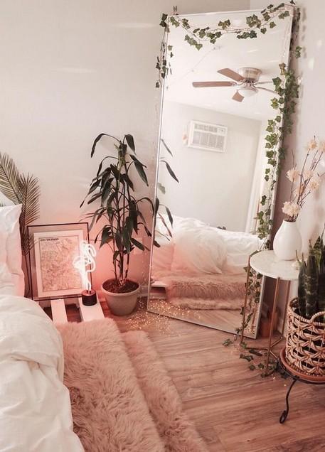 17 Cozy Home Interior Decorations Ideas 08