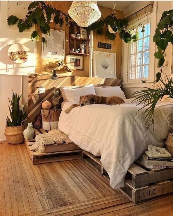 17 Cozy Home Interior Decorations Ideas 12
