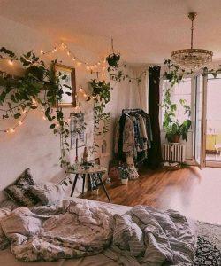 17 Cozy Home Interior Decorations Ideas 15