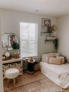 17 Cozy Home Interior Decorations Ideas 16