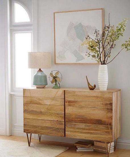 17 Cozy Home Interior Decorations Ideas 21