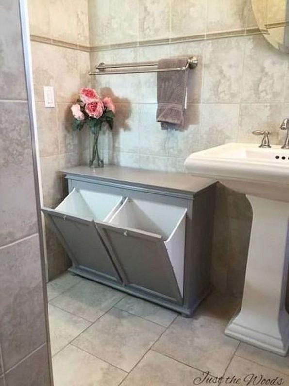 17 Inspiration For Small Bathroom Design Ideas 03