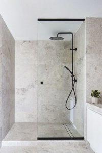 17 Inspiration For Small Bathroom Design Ideas 16