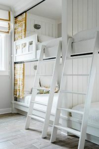 17 Kids Bunk Bed Decoration Ideas 17
