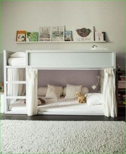 17 Kids Bunk Bed Decoration Ideas 18