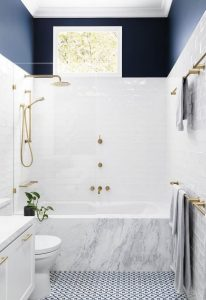 17 Models Sample Awesome Small Bathroom Ideas 03