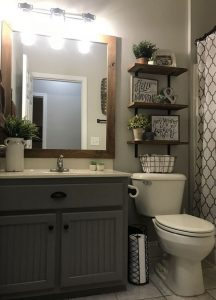 17 Models Sample Awesome Small Bathroom Ideas 09