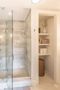 17 Models Sample Awesome Small Bathroom Ideas 11