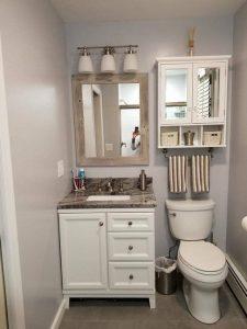 17 Models Sample Awesome Small Bathroom Ideas 14